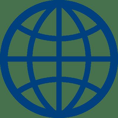 globe_gws-e1594712475955