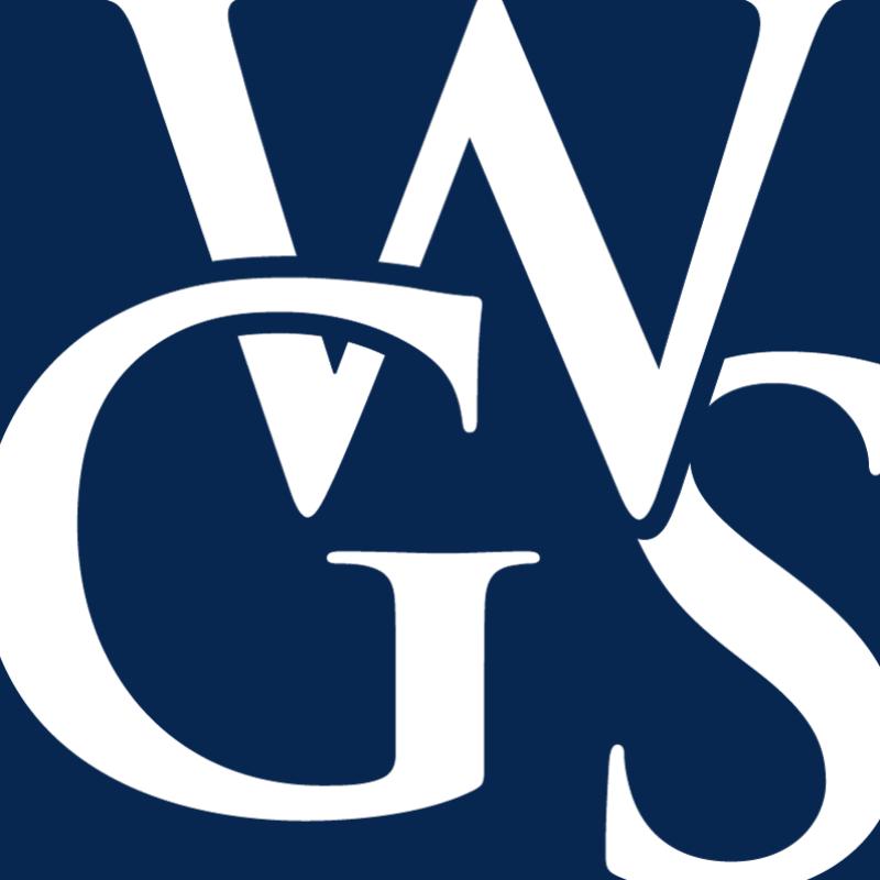 gws_logo_blue-2