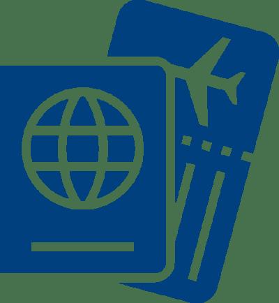 passport_gws-e1594712501583